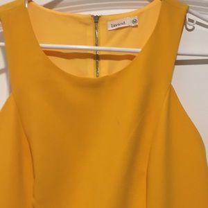 lavand Dresses - Never worn, Elegant, sexy, classic summer dress